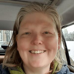 Dagmar Boer / Proces en Techniek