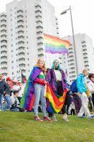 klein_pride2019_gayrdam_280919_verabos_img_0189