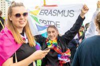 klein_pride2019_gayrdam_280919_verabos_img_0190