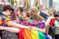 klein_pride2019_gayrdam_280919_verabos_img_0213
