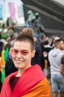 klein_pride2019_gayrdam_280919_verabos_img_0227