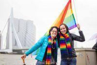 klein_pride2019_gayrdam_280919_verabos_img_0233