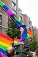 klein_pride2019_gayrdam_280919_verabos_img_0262