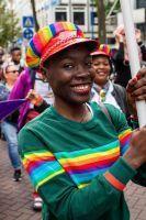 klein_pride2019_gayrdam_280919_verabos_img_0296