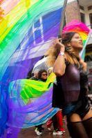 klein_pride2019_gayrdam_280919_verabos_img_0318