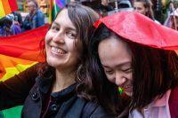 klein_pride2019_gayrdam_280919_verabos_img_0326