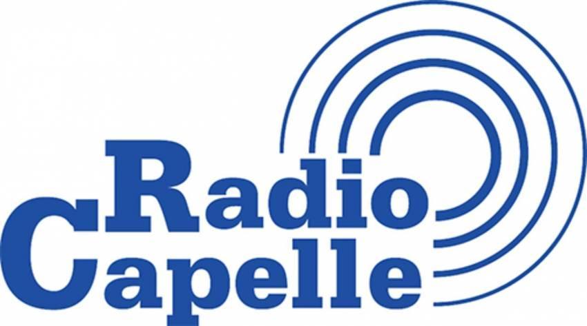 Radio Capelle - Uit de kast