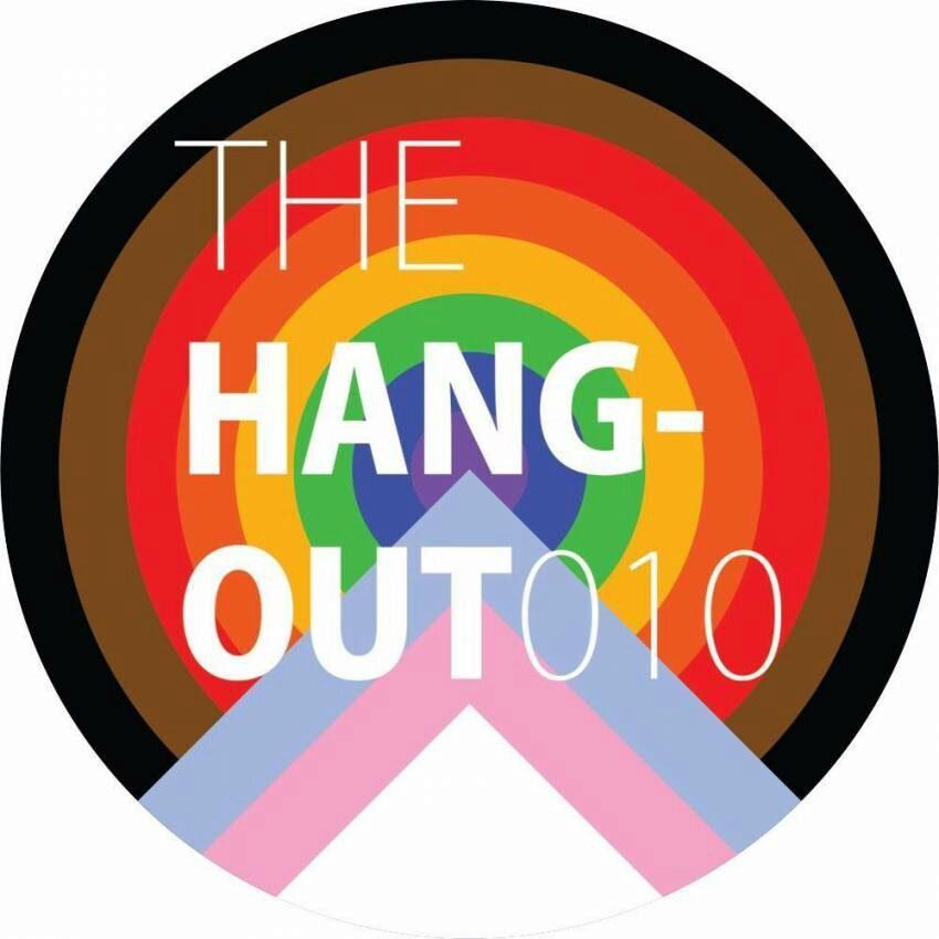 The Hang-Out 010