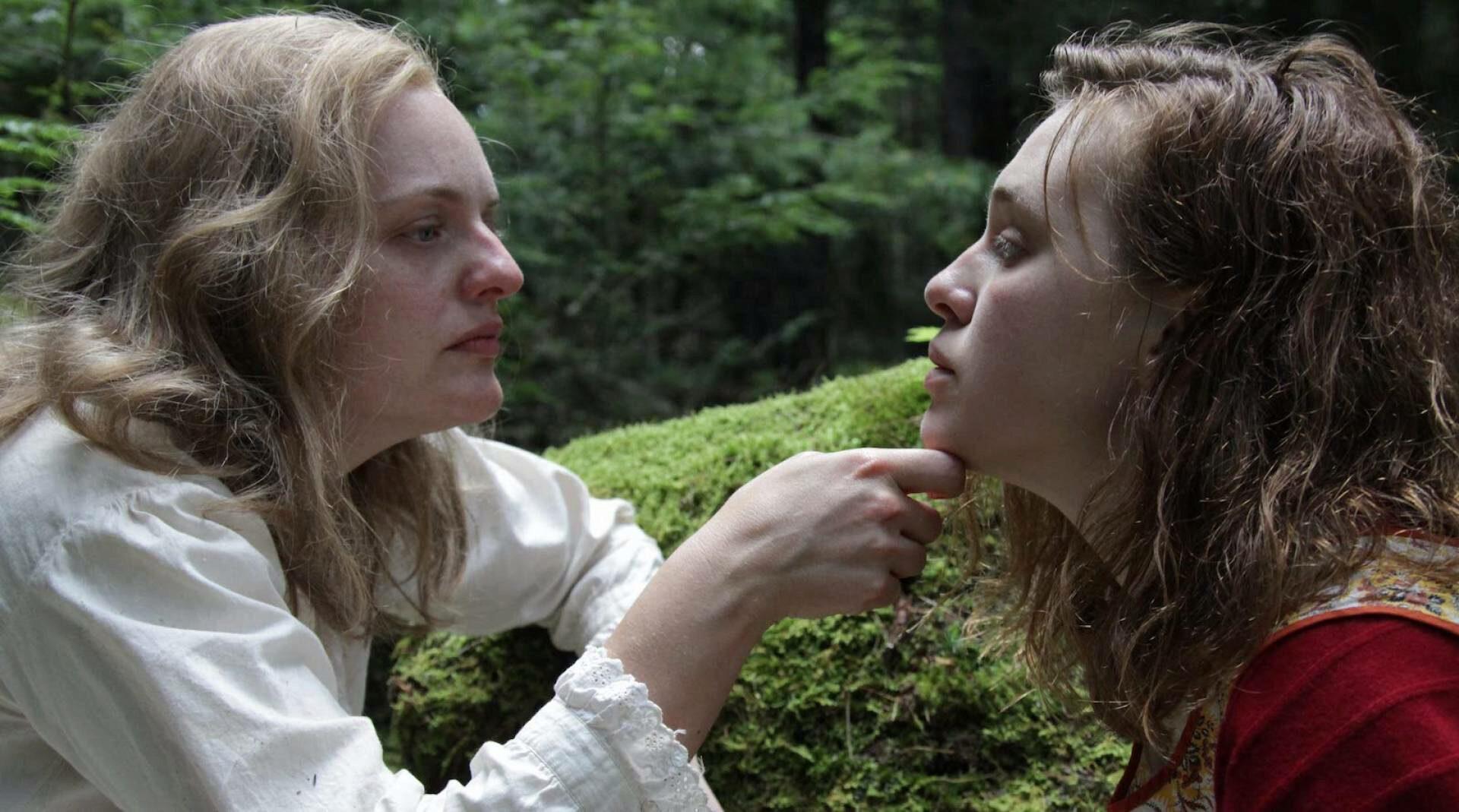 LHBTQ+ Zomer Filmfestival dinsdag 1 september