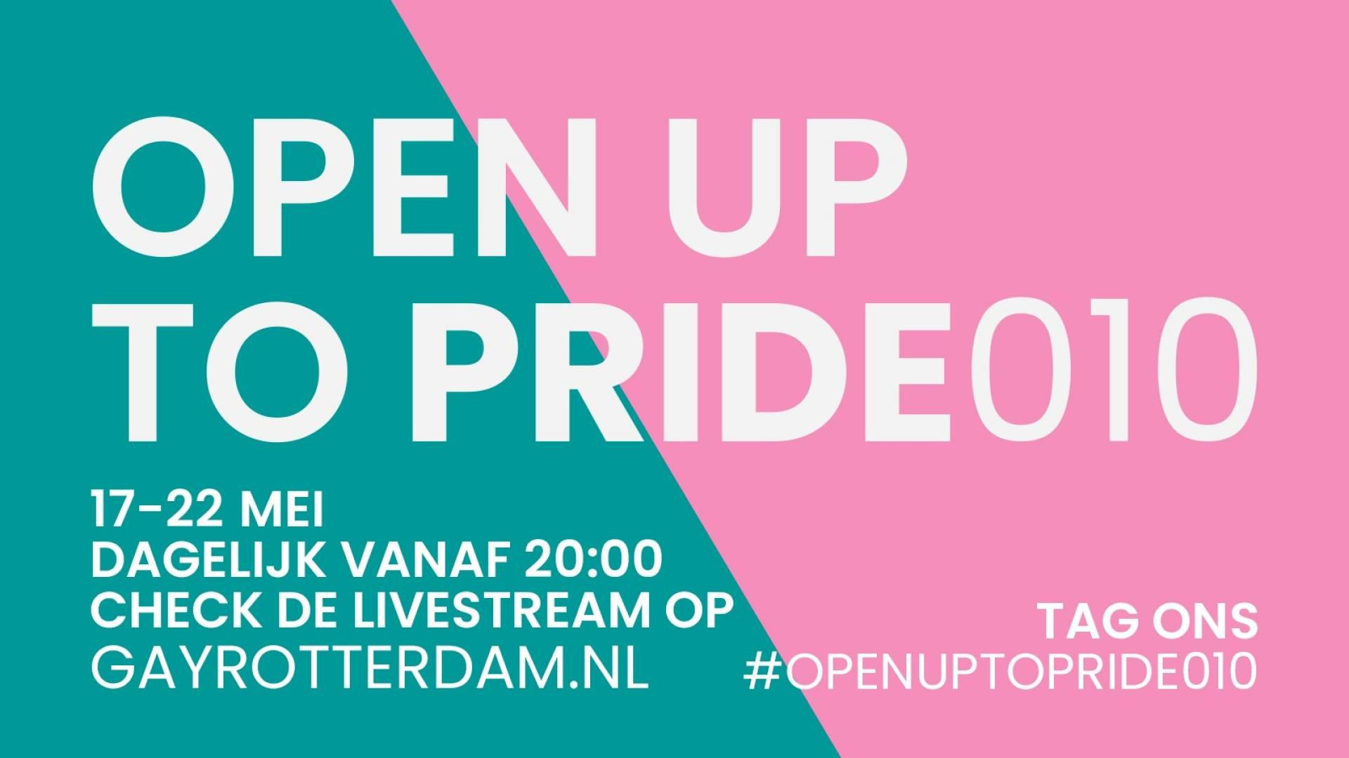 Open Up to Pride010