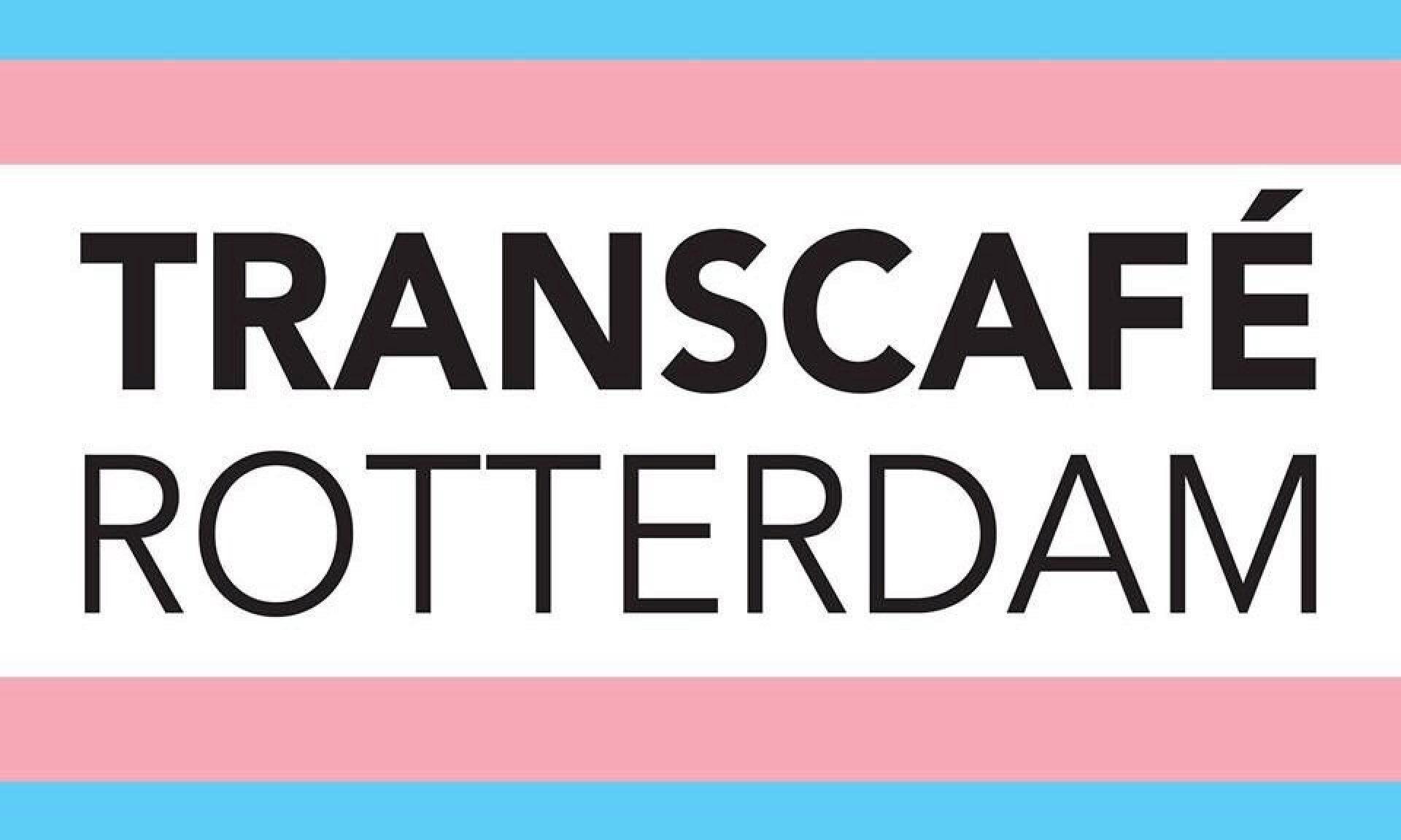 Transcafé Rotterdam