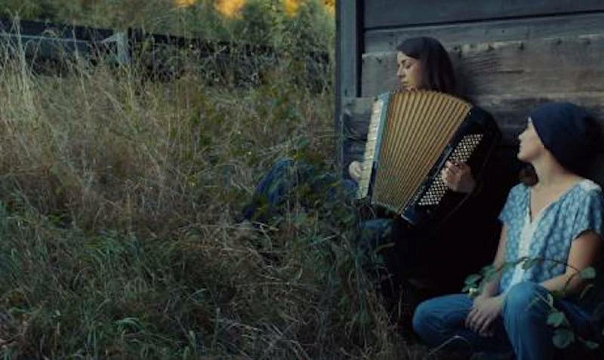 LHBTQ+  Zomer Filmfestival zaterdag 8 augustus