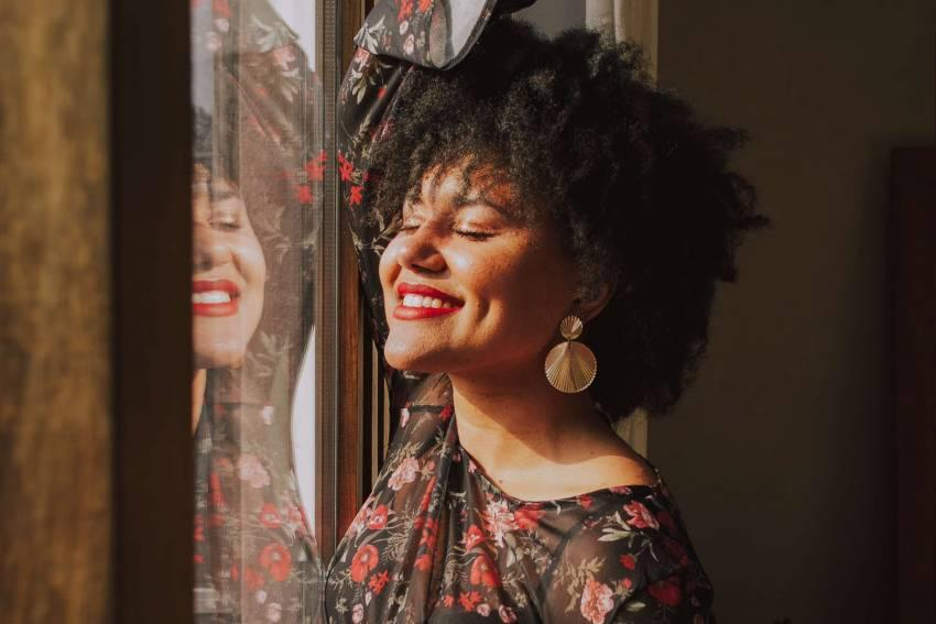 Queer Creatives: de persoonlijke songs van Donna Senders