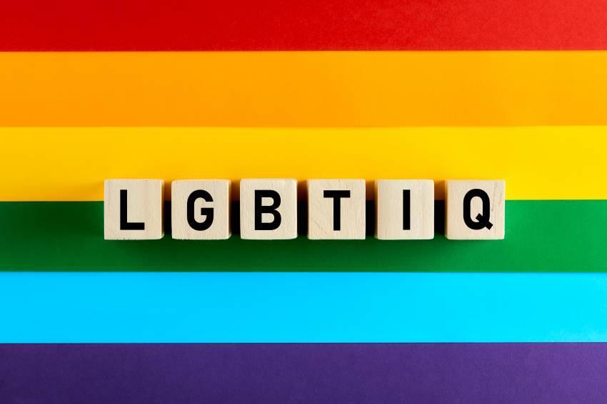 De Column van Vrijdag: een Vrolijk Alfabet of 'Lettersoep'?