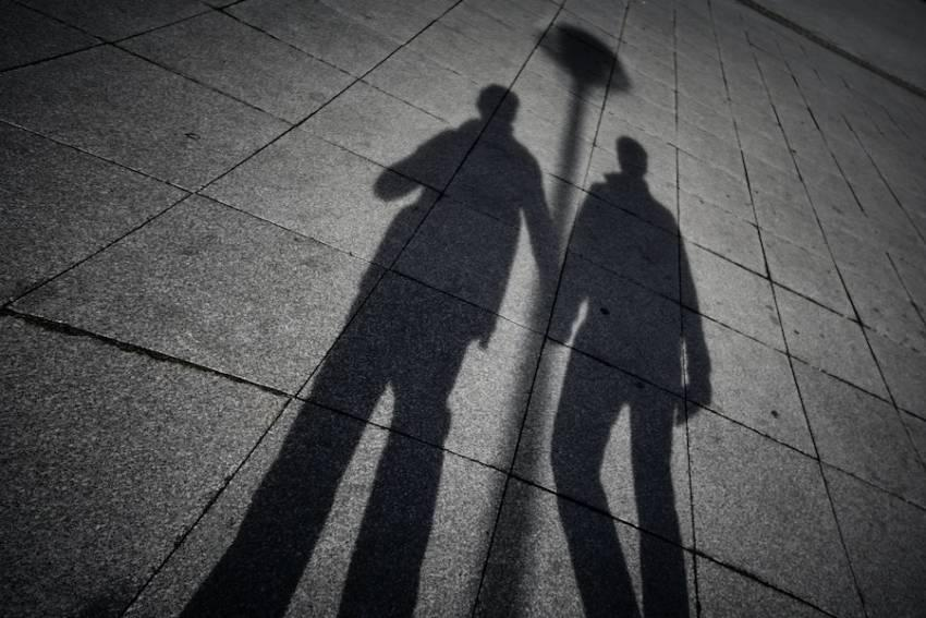 Straatintimidatie: een probleem voor LHBTI+-personen en vrouwen