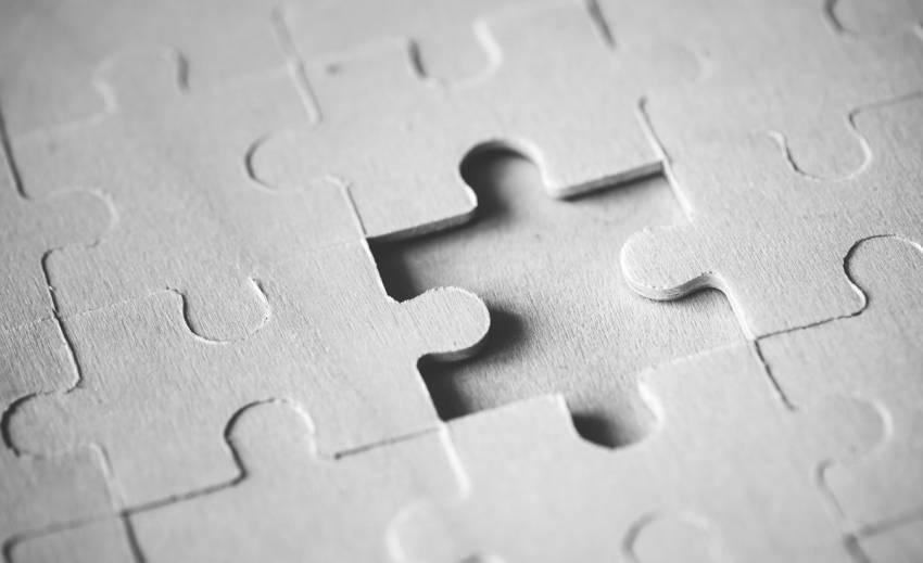 Online hulp bij en onderzoek naar gedachten over zelfdoding