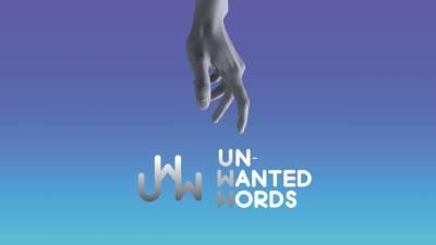 Unwanted Words