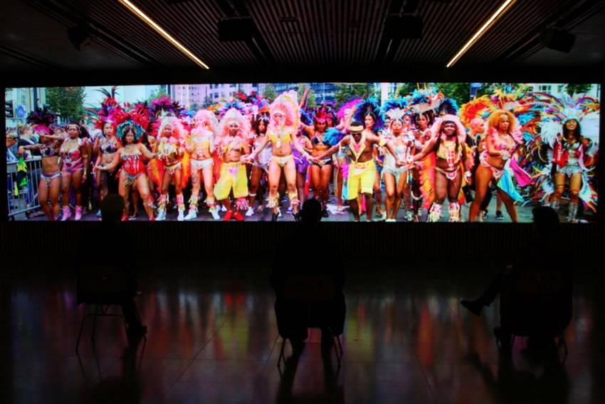De Column van Vrijdag: Rotterdam een gay-attractie?!