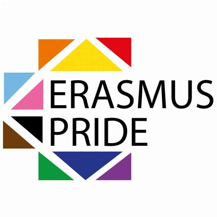 Erasmus Pride