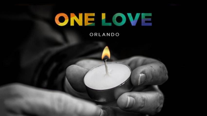 LHBT-Rotterdam staat stil bij Orlando