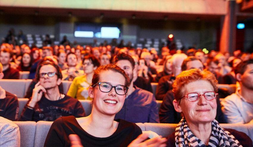 IFFR 2018: de zeven tips van Teun