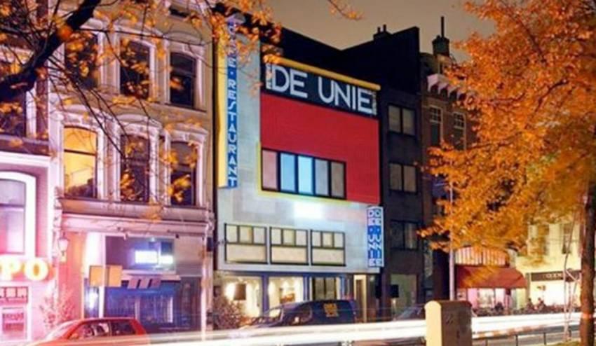 Rotterdamse gay-ondernemer start crowdfundingsactie