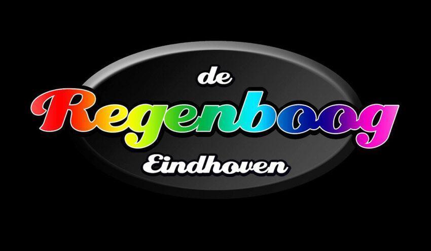 Rotterdamse Regenboog nu ook in Eindhoven